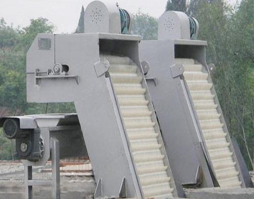 机械格zha
